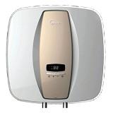 MIDEA Water Heater [D 30 /08 EVA] - Water Heater Listrik